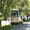 RV Park/Campground for Sale: #2838 Smoky Mountain Foothills!, ,