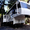 RV for Sale: 2007 Cameo 35FD3