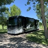 RV for Sale: 2018 BERKSHIRE XL 40B