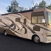 RV for Sale: 2016 WINDSPORT 31S