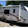 RV for Sale: 2013 North Trail 24RBS