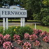 Mobile Home Park: Fernwood, Capitol Heights, MD