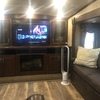 RV for Sale: 2013 CEDAR CREEK 38FL