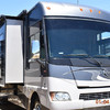 RV for Sale: 2011 ADVENTURER 35P