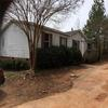 Mobile Home for Sale: Mobile Home w/ Land, Mobile Home - Doublewide - Taylors, SC, Taylors, SC