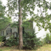 Mobile Home for Sale: Short Sale! HOT VALUE 3+2, Aiken, SC