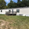 Mobile Home for Sale: NC, LAURINBURG - 2001 VICTORY S single section for sale., Laurinburg, NC