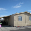 Mobile Home for Sale: 100 Farmington | A Nice Home!, Fernley, NV