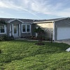Mobile Home for Sale: 2018 Palm Harbor