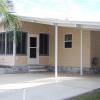 Mobile Home for Sale: Manufactured - PUNTA GORDA, FL, Punta Gorda, FL