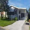 Mobile Home for Sale: Mobile Home W/Land - Barefoot Bay, FL, Micco, FL