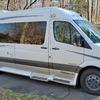 RV for Sale: 2008 PLATEAU TS