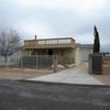 Mobile Home for Sale: Factory built Doublewide, Factory Built - Topock/Golden Shores, AZ, Seattle, AZ