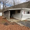 Mobile Home for Sale: Fixer Upper - Liberty 2 Bed/1 Bath, Wellsburg, NY