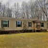 Mobile Home for Sale: Manufactured Home, Ranch or 1 Level - Summit Twp - BUT, PA, Butler, PA
