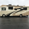 RV for Sale: 2013 A.C.E 29.3