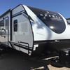 RV for Sale: 2021 Coachmen Spirit 2659BH