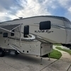 RV for Sale: 2017 EAGLE HT 295BHDS