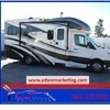 RV for Sale: 2013 SPRINTER 3500