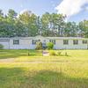 Mobile Home for Sale: Mfg/Mobile Home, Vinyl Skirting - Cottageville, SC, Cottageville, SC