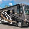 RV for Sale: 2021 Bay Star 3226