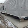 Mobile Home for Sale: New Homes Have Arrived, Oglesby, IL