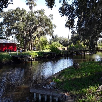 RV Parks for Sale in Florida: 32 Listed