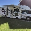 RV for Sale: 2021 FREEDOM ELITE 30FE