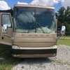RV for Sale: 2005 ESSEX 4502