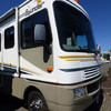 RV for Sale: 2003 BOUNDER 35E