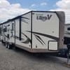 RV for Sale: 2016 Rockwood Ultra-V 2715VS