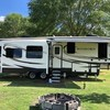 RV for Sale: 2017 BIGHORN 3270RS