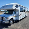 RV for Sale: 2012 FOUR WINDS 31K