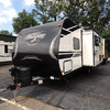 RV for Sale: 2021 Imagine XLS 22MLE