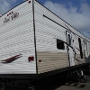 RV for Sale: 2014 Park Villa  432