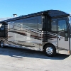 RV for Sale: 2009 AMERICAN HERITAGE 45BT BATH AND A HALF 600HP
