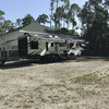 RV for Sale: 2015 VOLTAGE EPIC