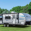 RV for Sale: 2019 AMERI-LITE 248BH