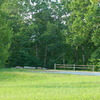 RV Lot for Rent: Camp Serene Lots Available!!, Rutherfordton, NC