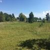 Mobile Home Lot for Sale: Mobile Home Lot - La Grange, NC, La Grange, NC