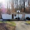 Mobile Home for Sale: Ranch/Rambler, Residential - DUNKIRK, MD, Dunkirk, MD