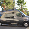 RV for Sale: 2009 ERA 170XL  Sprinter Diesel
