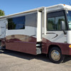 RV for Sale: 2006 Sunrise