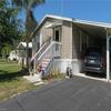 Mobile Home for Sale: Manufactured - ARCADIA, FL, Arcadia, FL