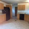 Mobile Home for Sale: 3 Bed 2 Bath 2012 Champion