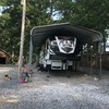 RV for Sale: 2018 XLR NITRO 42DS5