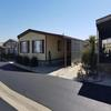 Mobile Home for Sale: Manufactured In Park - Rancho Cucamonga, CA, Rancho Cucamonga, CA