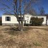 Mobile Home for Sale: Double Wide, Manufactured Home - Joplin, MO, Joplin, MO