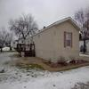 Mobile Home for Rent: 1998 Fortune