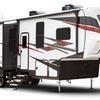 RV for Sale: 2020 XLR NITRO 321